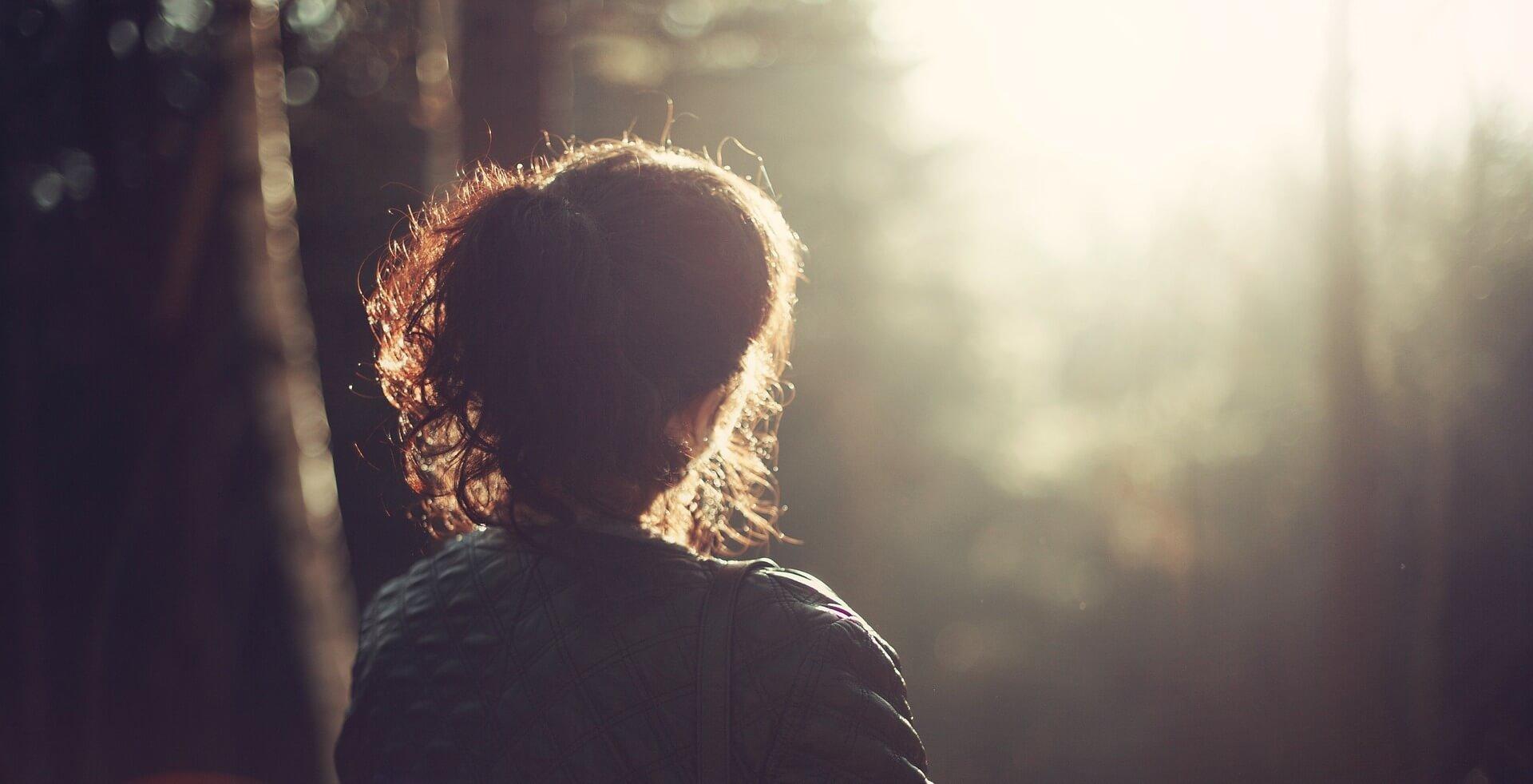 La pleine conscience : disposition humaine de base ou compétence à acquérir ?